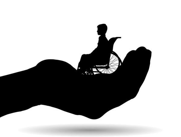 Handicapé et gay, une double peine...