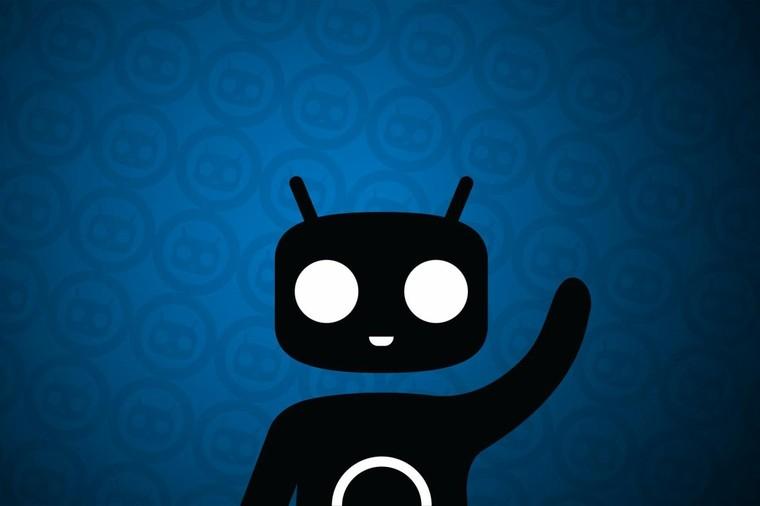 Cyanogen Inc. veut conquérir Android, mais c'est perdu d'avance