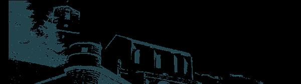 Sisteron, site officiel de la ville
