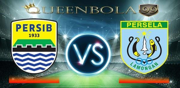 Prediksi Persib vs Persela 12 Juli 2017