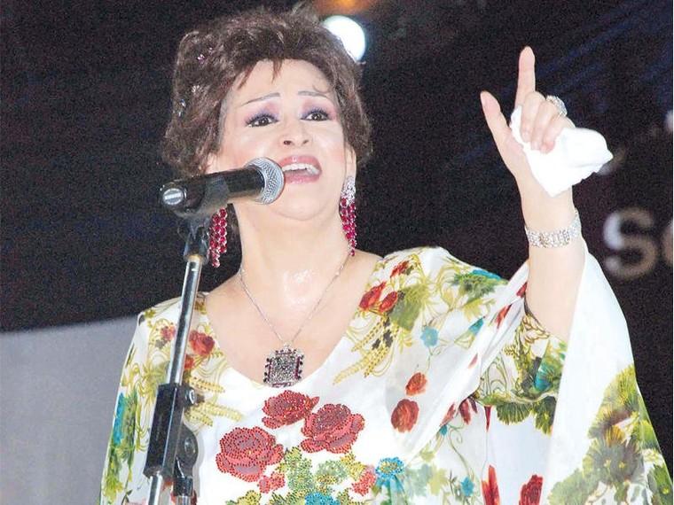 أوراق وردة الغناء العربي (14- 20)