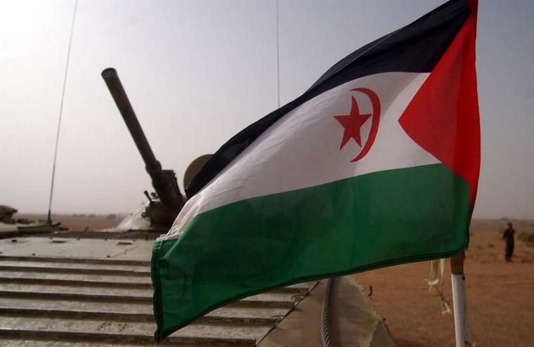 Le Sahara occidental ne fait pas partie du Maroc, confirme la Cour de justice de l'UE | Info & Actualités depuis 2007