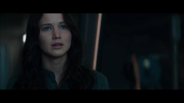 Le journal de 13h - La saga Hunger Games envoûte les ados