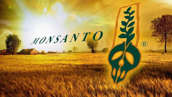 Monsanto va être poursuivi pour crimes contre l'humanité à la Cour pénale internationale