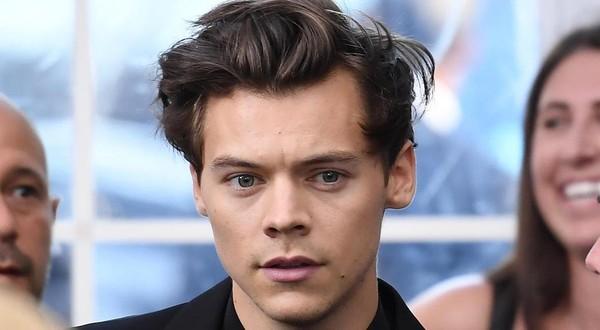 Harry Styles pourrait interpréter le Prince Eric dans La Petite Sirène - TÊTU
