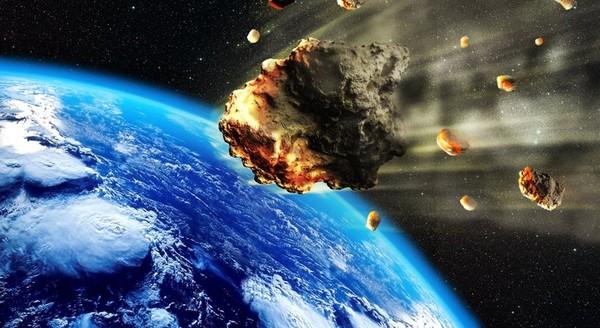 http://www.planet.fr/societe-un-gros-asteroide-va-froler-la-terre.1441952.29336.html?xtor=ES-1-[Planet-a-la-Une]-20171012-[testA]