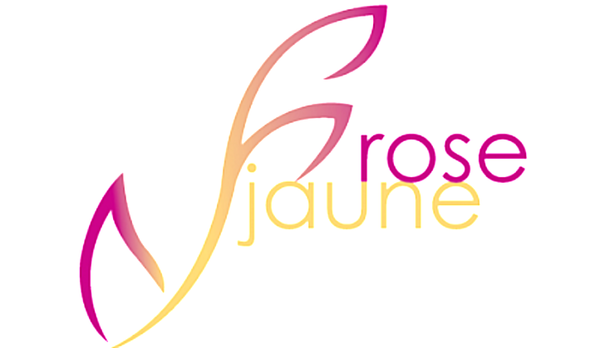 Acceuil - Rose-Jaune