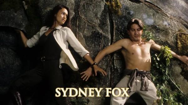 Blog de SydneyFoxAventuriere