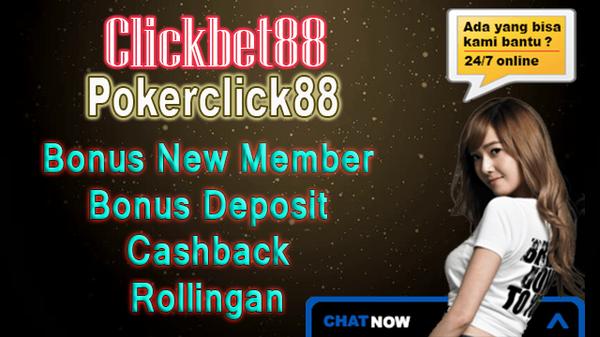 Situs Judi Casino Baccarat Deposit Bank BNI Terbaik - Daftar Sbobet Baccarat
