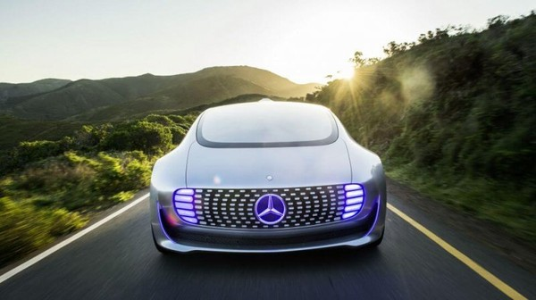 Self-driving cars which don't meet the safety standards to be deployed