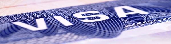 Conditions des visas pour voyager ou vivre en Malaisie