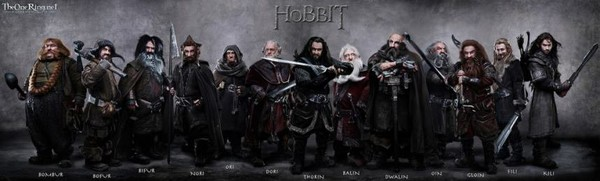 Bilbo the hobbit | Facebook
