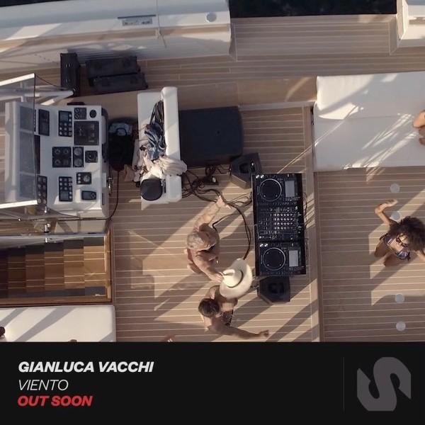 Instagram post by Gianluca Vacchi • Jul 30, 2017 at 7:31pm UTC