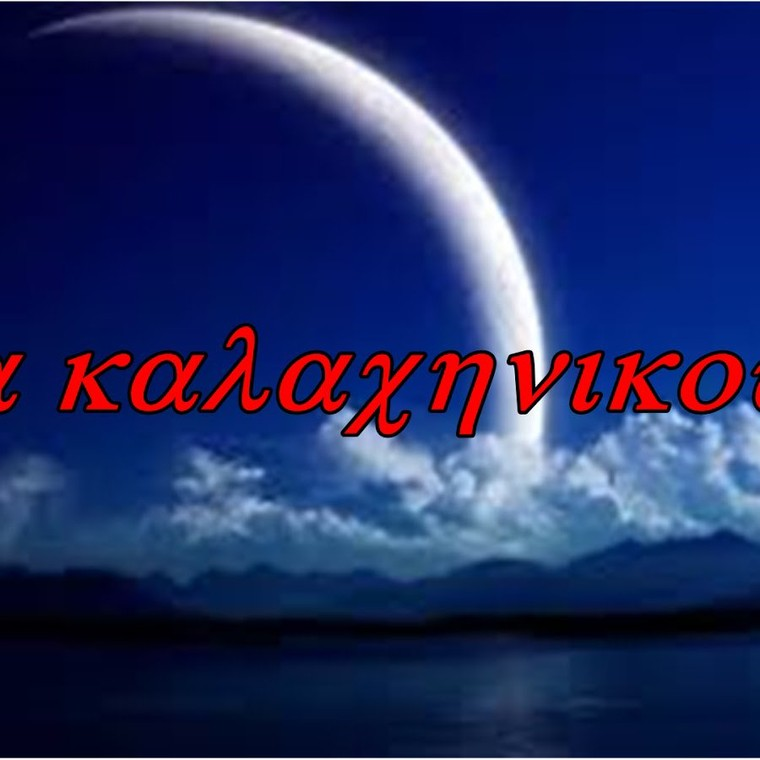 kalachnikova network