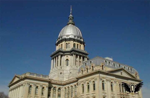 State-Run Health Insurance Exchange Passes Illinois House Committee - birmil.com