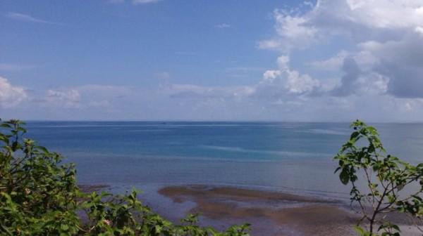 Les Comores destination de fugitifs ? - mayotte 1ère