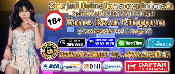 Daftar Situs Bandar Bola Online Terpercaya Bonus Member Baru ...