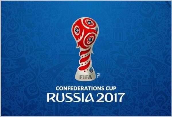 Prediksi MEXICO vs NEW ZEALAND 22 Juni 2017