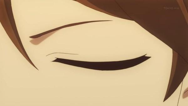 [Twiig] Hentai Ouji to Warawanai Neko 11 HD_[8bits]