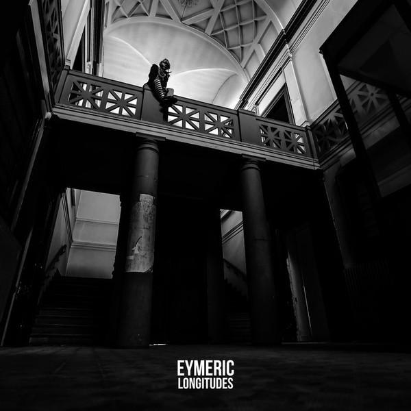 Longitudes, by Eymeric