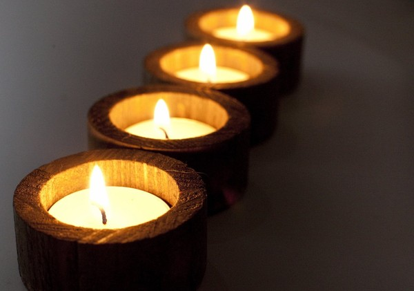Prière à Sainte Rita de Cascia - Spiritualité,  Partage