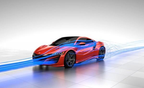 Honda investing $124 million in US