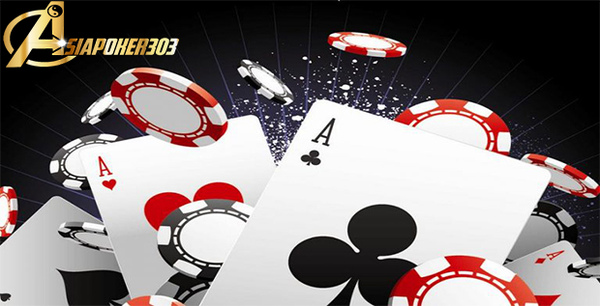 Panduan Daftar Situs Poker QQ