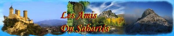 Rflexions sur l'endura - occitanie-cathare