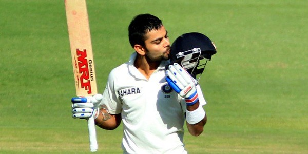 Virat Kohli Hd Wallpapers Emily Lily 92754s Blog