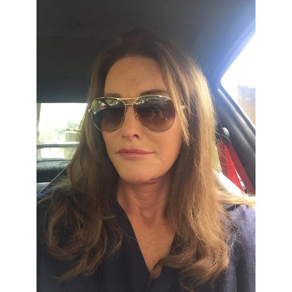 "Caitlyn Jenner on Instagram: ""No #SocialMediaQueen can be crowned without posting a selfie, so here's my first! #TeenChoice http://www.whosay.com/l/tuQaSXJ"""