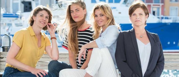 Demain nous appartient : découvrez quels membres de la famille princière de Monaco sont fans de la série