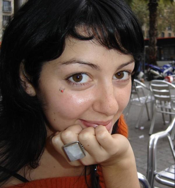 Louane Escorte Girl en Dordogne