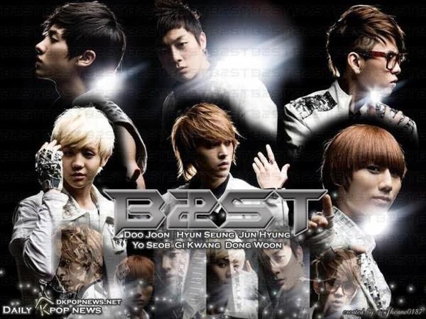 Beast!!!!!!!!!!!!