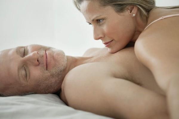 La fellation, une pratique appréciée par les femmes ?