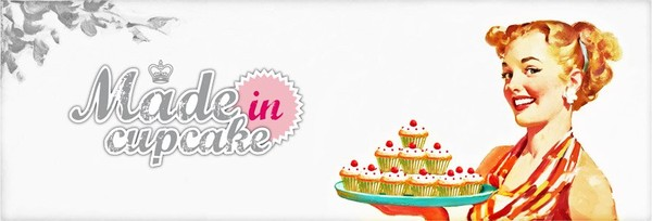 Recette | Made in cupcake