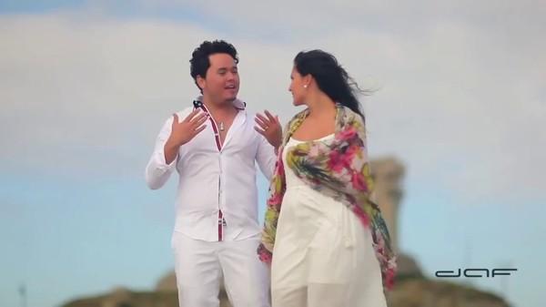 afghan new songs 2014 S H LOVE