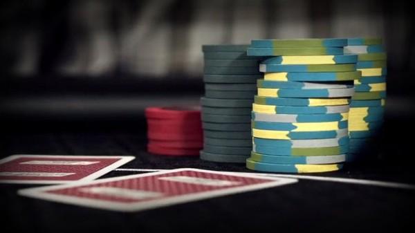Cara Daftar Poker Online Indonesia 2018