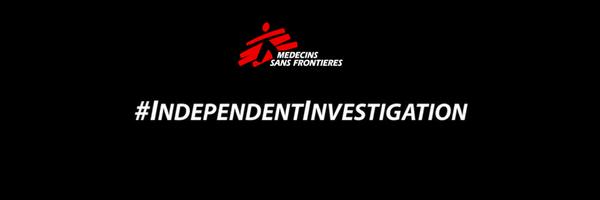 MSF Belgique (@msfbelgique) | Twitter