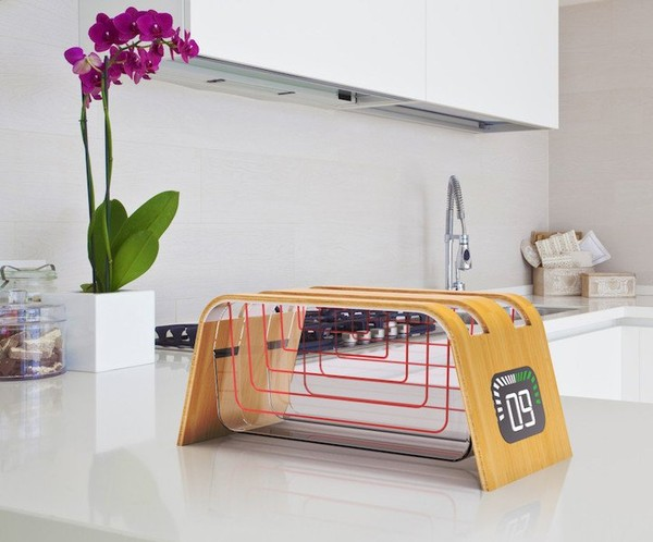 http://www.niceplacevisit.com/amazing-outstanding-toaster-transparent/