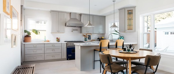 The RTA Cabinets | Shop Kitchen and Bathroom Cabinets Online