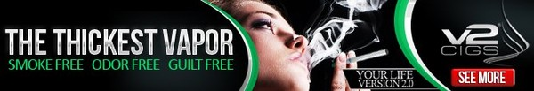 E-Cigarette | Electronic Cigarette Reviews | Top E Cigarette Brands