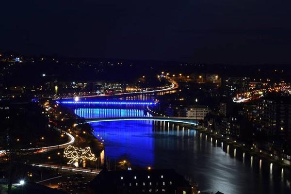 Lordpsp Namur