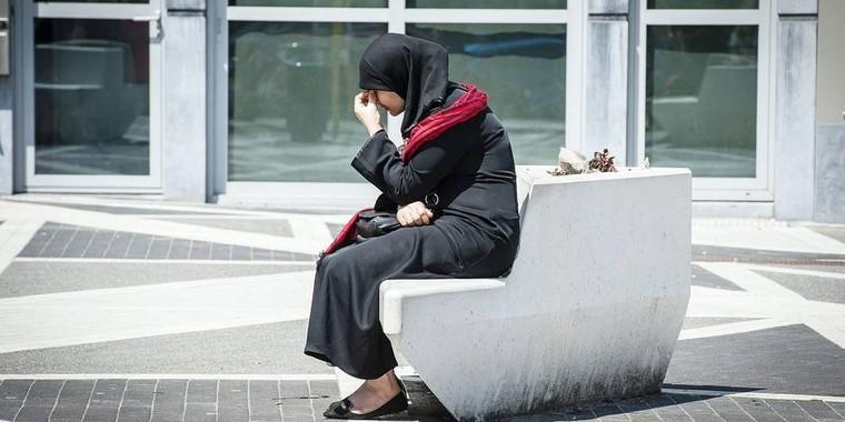 """""""Il n'existe aucune volonté politique pour lutter contre l'islamophobie"""""""