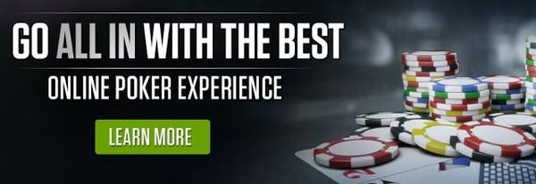 Cara Agar Menang Main Judi Kartu Poker Indonesia