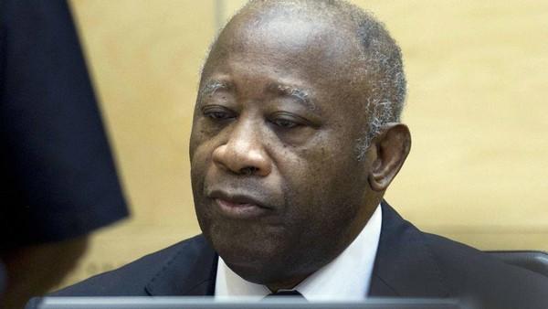 Info RFI: le directeur de campagne de Laurent Gbagbo arrêté  - Afrique - RFI