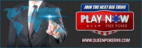 Agen Judi Poker Online Rupiah Terpercaya