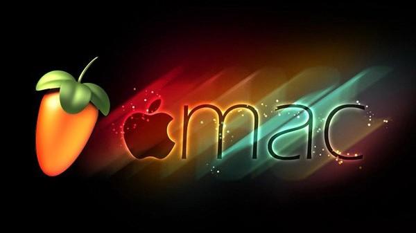 FL Studio 12 Mac Crack Full Version Free Download