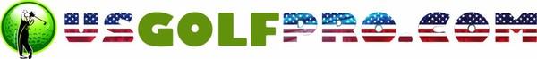 Best Golf GPS Watch Reviews for 2018 – Golf GPS Reviews