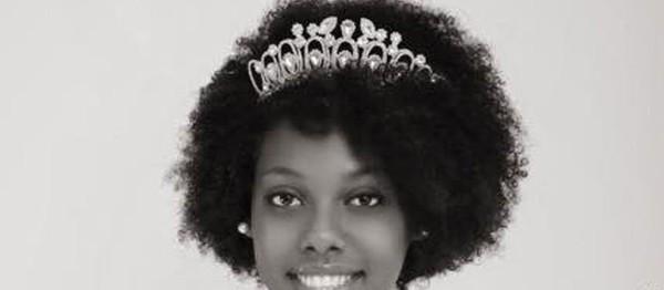 Miss France, une miss lynchée sur la Toile - Gala