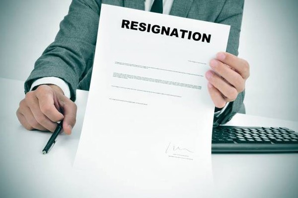 Beware! Once You Start Working in a Law Firm, If You Leave You Will Almost Certainly Not Be Able to Return